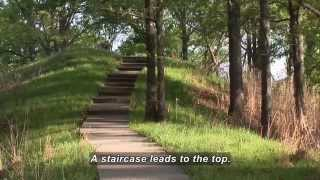 Download Poverty Point National Monument (Accessible Preview) Video