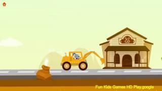 Download ✔ KIDS RACING GAME ► ACTION & ADVENTURE RACING - AndroidGameplay Video