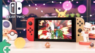 Download Nintendo Switch 2 Years Later - Still Worth It? Video