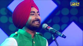 Download Ranjit Bawa Live Performance In Voice Of Punjab Chhota Champ 2 Grand Finale Event Video