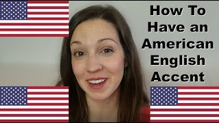 Download 4 Secrets to Having an American English Accent: Advanced Pronunciation Lesson Video