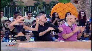 Download Men El Ekhir - 28/06/2017 - Promo Video