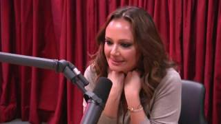 Download Leah Remini on crazy Scientology Ritual Video