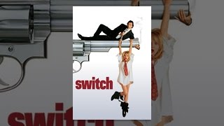 Download Switch Video