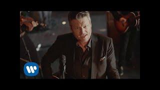 Download Blake Shelton - ″I'll Name The Dogs″ Video
