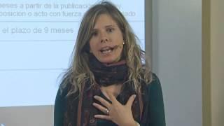 Download Recurso y Cuestión de Inconstitucionalidad - MasterD Video