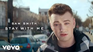 Download Sam Smith - Stay With Me Video