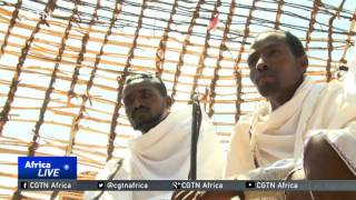 Download Ancient Ethiopian community upholds Gadaa traditions and leadership Video