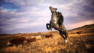 Download Yat-Kha (Ят-Ха) - ″Kha-Kem″ Video