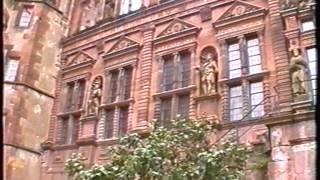 Download Heidelberg und das Schloss 2001 Video