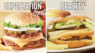 Download Expectation Vs Reality... Video