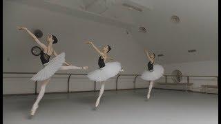 Download Bolshoi Ballet in Cinema 19 20 - Webisode 2 - Le Corsaire Video