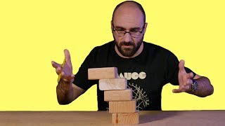 Download The Leaning Tower of Lire Video