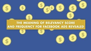 Download How to Make Your Facebook Ads More Cost-Effective? Social Media Minute Video