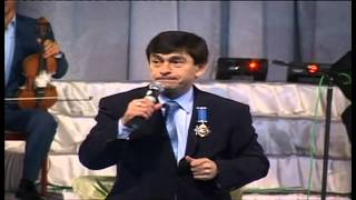 Download (Tajik Music) Afzhalsho Shodiev | Live In-Concert (2013) Video