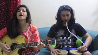 Download Mere Saamne Wali Khidki Mein Video