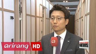 Download Incheon Int'l Airport opens capsule hotel for transit, late-night passengers Video