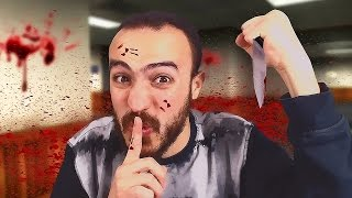 Download TUER SES POTES ! - Murder Video