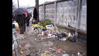 Download Ukraina a Polska.Okolicy Kijowa i Warszawy jaka roznica? Video