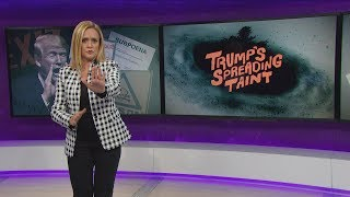 Download Trump's Spreading Taint | July 26, 2017 Act 2 | Full Frontal on TBS Video