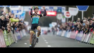 Download Cyclocross is Awesome !!! - Full HD - 2016 Video