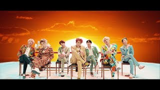 Download BTS (방탄소년단) 'IDOL' Official MV Video