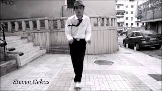 Download The best dancers of Electro Swing Vol.2 Video