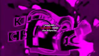 Download My Klasky Csupo - The Vocoded Edition Video Video