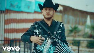 Download Calibre 50 - Corrido De Juanito Video