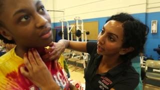 Download Mass Casualty Exercise Video
