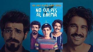 Download No culpes al karma Video