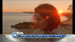 Download Video: Natalie Portman wows critics in the new film 'Jackie' Video