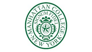 Download Manhattan College Spring Commencement 2018 Video