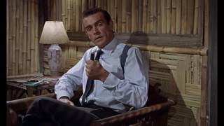 Download 15 Reasons Connery was the best Bond Video