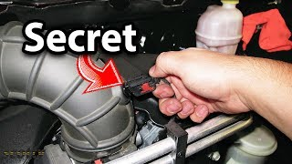 Download Doing This Will Save You Thousands in Car Repairs Video