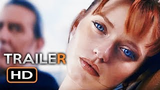 Download ELIZABETH HARVEST Official Trailer (2018) Abbey Lee, Carla Gugino Thriller Movie HD Video