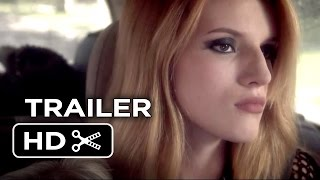 Download Amityville: The Awakening Official Trailer #1 (2015) - Bella Thorne Horror Movie HD Video