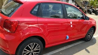 Download 10 Basic Things You Must Know about Volkswagen Polo Video
