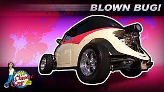 Download Cape Cod Car Show | Hyannis Massachusetts Video