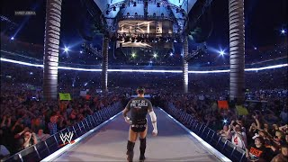 Download ★ CM Punk   Tribute   Heart Of A Warrior ★ Video