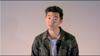 Download Why I quit my job to pursue my childhood dream   Jason Y. Lee   TEDxUCIrvine Video
