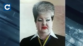 Download Фото ровенской судьи взорвало Интернет Video