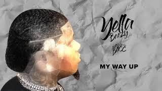 Download Yella Beezy - ″My Way Up″ Video