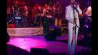 Download Tose Proeski - Nothing Else Matters Video