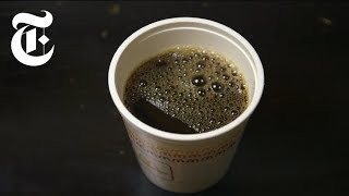 Download Woman Burned by McDonald's Hot Coffee, Then the News Media | Retro Report | The New York Times Video