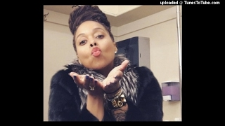Download News: Chrisette Michele Catching Heat From Fans For Upcoming Inaugural Performance Video