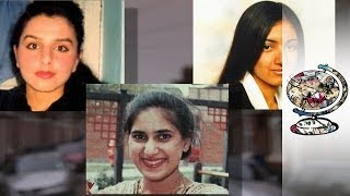 Download Why are UK authorities ignoring honour killings? Video