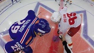 Download Матч КХЛ глазами судей Video