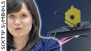 Download James Webb Space Telescope - Sixty Symbols Video