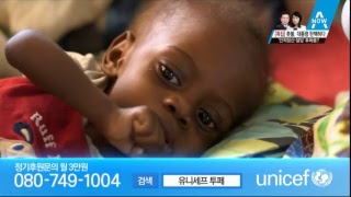 Download [생중계] 채널A 뉴스 특보 국정농단 '탄핵의 날' LIVE Video